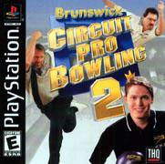 brunswick 2.jpg
